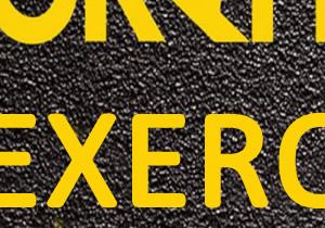 grafik-design-exero-berlin