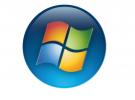 """Das nächste Windows heißt """"Windows 10″"""