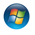 windows-vista-service-pack-1-sp-1-5.jpg