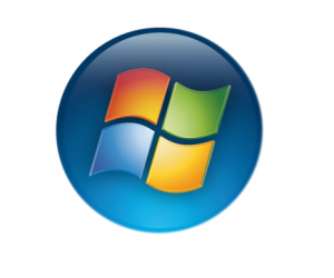 windows-vista-service-pack-1-sp-1-5.jpg