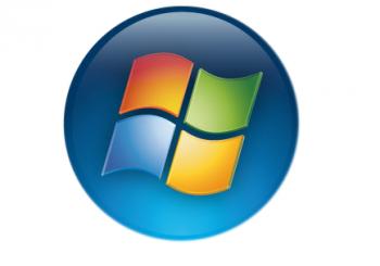"""""""Windows 10″"""